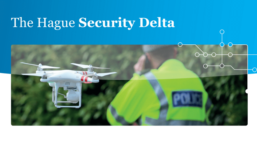 HSD UAVs Opportunities Businesses FI