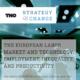 Technology and Eu labor Market FI
