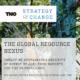 Global Resource Nexus