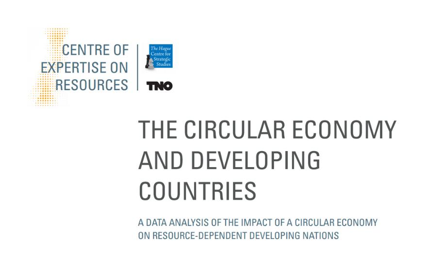 Circular Economy Dev Countries FI