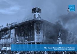 Many Faces Political Violence FI