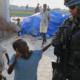 UN Peacekeeping More Effective