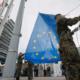 Making Sense of European Defense