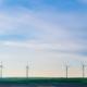 Effective Dutch Climate Measures
