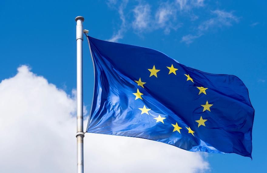 NL EU enlargement