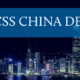 HCSS China Desk