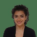 Bianca Torossian