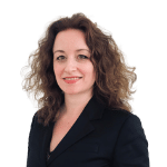 Laura Birkman