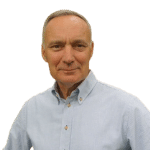 Tom Middendorp