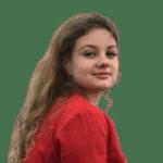 Anastasiia Shchepina