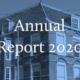 HCSS Annual Report 2020