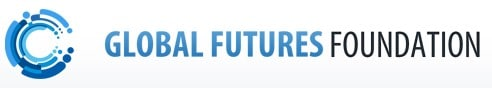 Global Futures Foundation