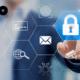 Whitepaper Strategische Autonomie op Cybersecurity