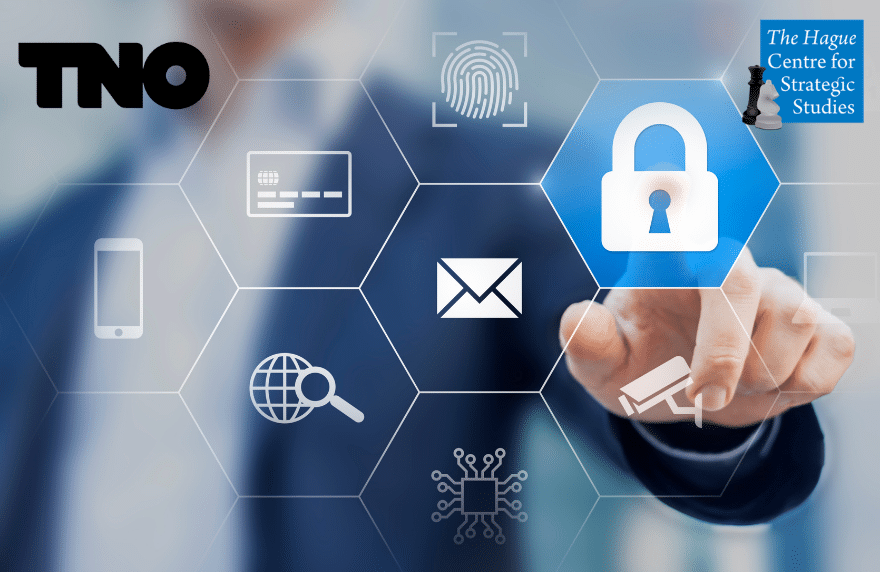 Whitepaper Strategische Autonomie op Cybersecurity