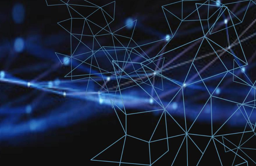 Digitale Autonomie